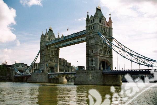 Курс по английски език в кралския Лондон