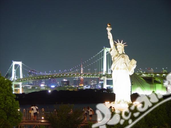 САЩ Ню Йорк курс по английски език над 18 интензивен