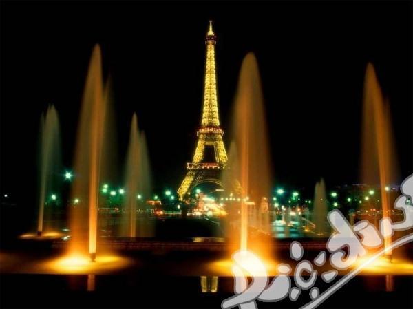 Курс по френски език за студенти в Париж, Интензивен