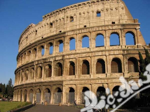 Kурс по италиански език в Рим