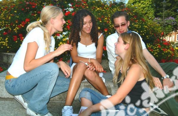 Забавлявай се докато учиш английски език в Девон