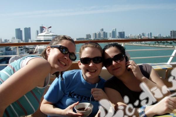 Езикова ваканция за ученици с курс по английски език в Маями