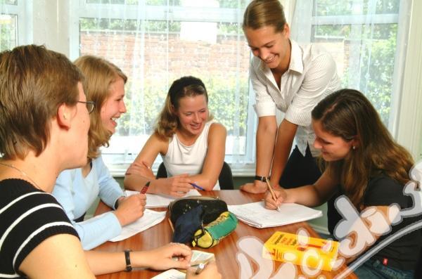 Интензивна подготовка за изпити по английски език за студенти
