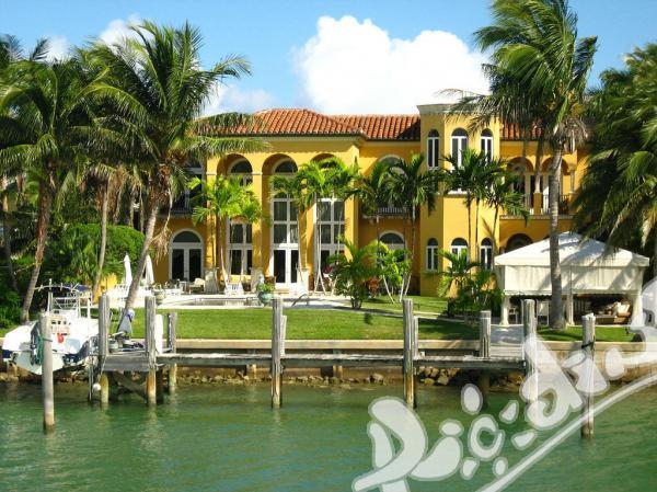 Подготовка по английски език за ученици в Маями