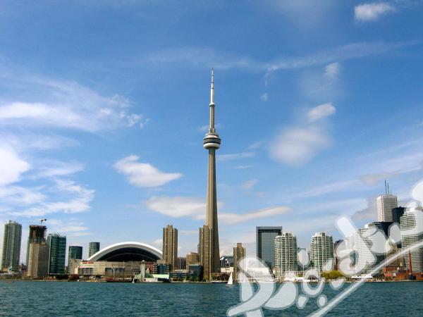 Курс по английски за ученици в Канада - U20