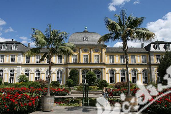 University of Bonn, Bonn Rhein-Sieg University of Applied Sciences, ����� ����, ��������� �� ����� ����, ���� � ����� ����, ���������, ���������, ������������, ��������� �� ��������, ��������, �����