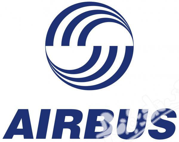 Airbus, ������, ���������, ���������, ��������� �� ��������, ��������, ����������� � �������, ����������� � ��������, ��������� �� �������, ���������� ��������, �����, ���������� ���������, ��������