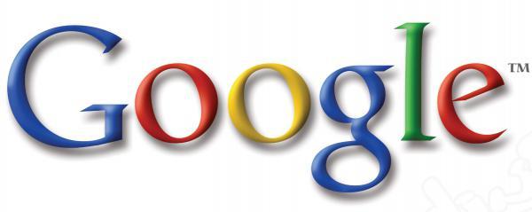���������� ���������, ���������� ���������, ��������� �� �����, ��������� �����, ��������� �����, ��������� �� �����, ��������� Google, ��������� Google, �������� � ����������, �������� ��������