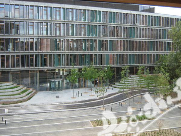 �������������������� ��������, Malmo University, ����������� ������, ������������� ������, ����������� � �������, ����������� � ������, �������� � ������, ���������� �� ����������, ������� � �����