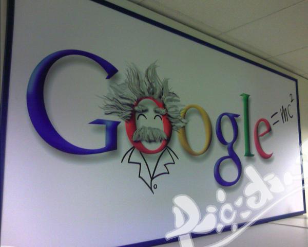 ������� �� Google, ������� �� �����, ���������� �������, ��������� �� Google, google �������, ������� �� �������, ����� �������, ���������� Google, ��������� �� �������� �� �����, ��������� �������