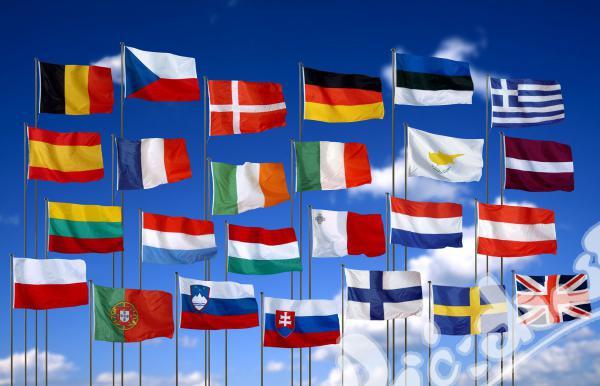 ЕС търси да назначи на работа студенти последен курс
