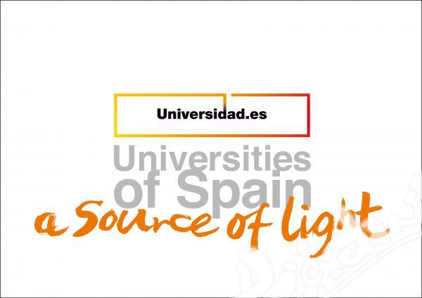 Universidad.es, ����������� ��� �������, ������������� ���������, ��������� �� �����������, �������� � �������, ����������� � �������, �������� � �������, ���������� DELE, �������� ���������, � ���