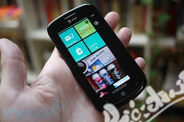 Windows Phone, Nokia Microsoft, ���������� � ��������, ���������� ����� �����������, ����� �����������, ������������ ��� ���������, ������� ���������, ������� ���������, ������������ ���������, Nokia