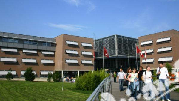 Zuyd University of Applied Sciences, Hogeschool Zuyd, ����������� ��� �������, ������������� ���������, ��������� �� �����������, ������������ ���������, ��������� � ���, � ���, ��������� ������������