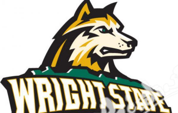 Wright State University, ����������� ��� �������, ��������� �� �����������, ������������� ���������, ��������� � ���, ������������ ���������, � ���, ����������� � ���, ����������� ������������, ���
