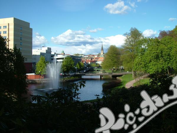 University of Bor�s, ����������� ��� �������, ������������� ���������, ��������� �� �����������, ����������� � �������, ������������ ���������, ����������� � ������, ����������� �����, �����, � ���