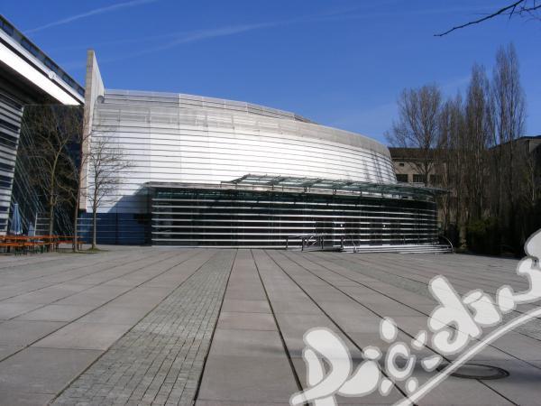 Technische Universitat Munchen, ���������� ����������� ������, ����������� ��� �������, ������������� ���������, ��������� �� �����������, ������������ ���������, ��������� � ���, ��������� � �����
