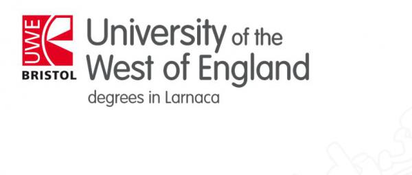 University of the West of England, Alexander College, ����������� ��� �������, ������������� ���������, ��������� �� �����������, ������������ ���������, � ���, ����������� � ������, � �����, �����