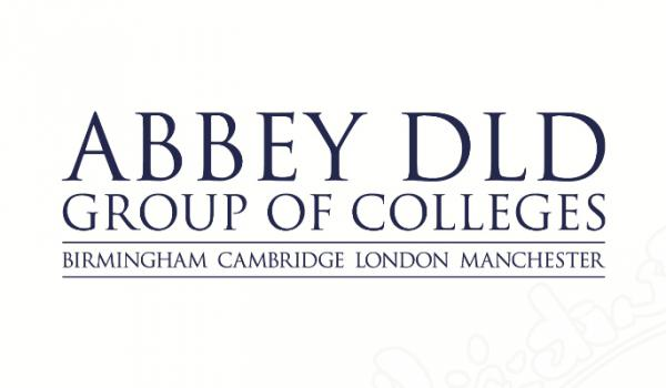 Abbey DLD Colleges Group, ����������� ��� �������, ������������� ���������, ��������� �� �����������, ������������ ���������, ��������� � ���, ��������� � �����, � ���, ����������� � ������, ������