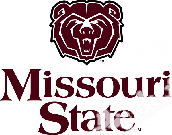Missouri State University, ���������� ����� ������������ ��� �������, ����������� ��� �������, ������������ ��� �������, ������������ ��� ������� ���� ����, ���������� ������������ �����