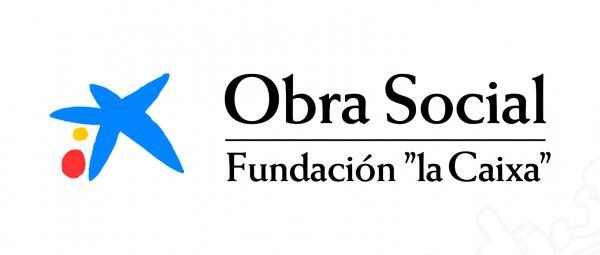 ������������ �� ���������, ��������� �� ������������, ��������� �� ������������ �� ���������, ������������� ������� �� ���������, ����� ���������, Barcelona Graduate School of Economics, La Caixa,