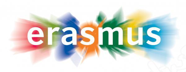 �������� �������, ���������� �������, �������, Erasmus, ���������� �����, ���������� ��������, ������������ � ������, ���������� ������������, ��, ������������, �����������, �������, ����� �����������