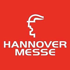 Хановерският панаир (Hannover Messe)