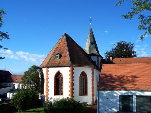 Хекст (Оденвалд)